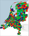 Nederland Burgemeesters.jpg