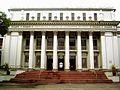 Neg Occ Provincial Capitol 2.JPG