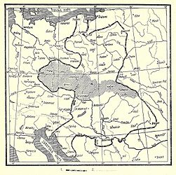 Největší rozmach české moci na rozhraní století XIII. a XIV.jpg
