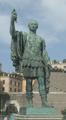 Nerva Forum Romanum.png
