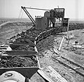 Nesher quarry, 1956 (id.27595752).jpg