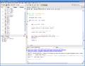 NetBeansCppScreenshot.png