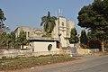Netaji Subhash Chandra Bose Telecom Training Centre - Kalyani - Nadia 2017-02-05 5165.JPG
