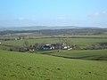 Netherton Farm, Ochiltree - geograph.org.uk - 339719.jpg