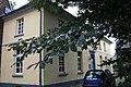 Nettetal-Lobberich Denkmal-Nr. 136, Am Treppchen 2 (2476).jpg
