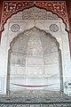Neu-Delhi Jama Masjid 2017-12-26zg.jpg