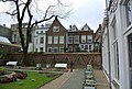 Neude Janskerkhof en Domplein, Utrecht, Netherlands - panoramio (11).jpg