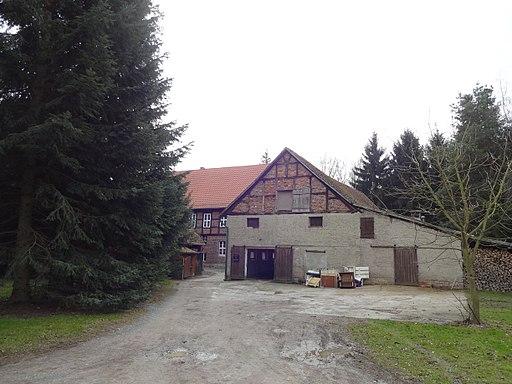 Neue Mühle silstedt märz2017 (46)