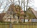 Neuses (Windsbach) 11.JPG
