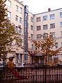 Nevsky 146. G.jpg