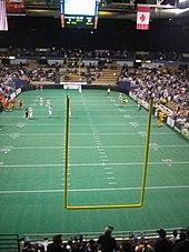 Football midget nebraska regulation rule opinion