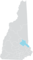 New Hampshire Senate District 6 (2010).png