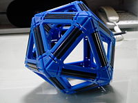 New Johnson polyhedron 2.jpg