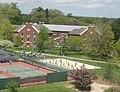 New Residence Hall TCNJ.jpg