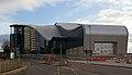 New Sandwell College 1 (6654052885).jpg