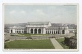 New Union Station, Washington D. C (NYPL b12647398-73778).tiff