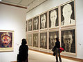 New York. Metropolitan Museum of Art (2800442785).jpg