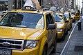 New York 2012 (6998949338).jpg