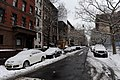 New York City Snow Day (3126765394).jpg