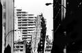 New York Ground Zero.png