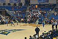 New York Liberty vs. Dallas Wings August 2019 24 (in-game action).jpg