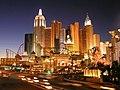 New York New York, Las Vegas, Nevada - panoramio.jpg