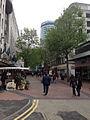 New street, Birmingham.jpg