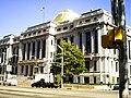 Newark City Hall - panoramio.jpg