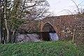 Newby Bridge, Cumbria.jpg