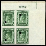 Newfoundland postage stamp block punch cancelled.png