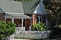 Newman House Bozeman MT 2011.jpg