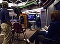 News Conference from Orbit - 39040988342.jpg