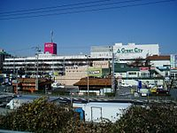 Neyagawa-greencity-for-wiki.JPG