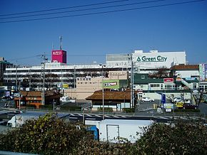 Neyagawa-greencity-for-wiki.JPG