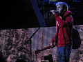 Niall Horan Glasgow 10.jpg