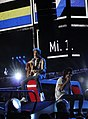 Niall and Harry - One Direction (14726786467).jpg
