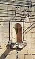 Niche of St. Nicholas, Triq il-Mitħna, Qormi 001.jpg