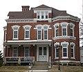 Nicholas J. Kuhnen House.jpg