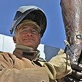 Nicholas Legeros, sculptor.jpg