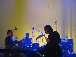 Nick Cave & The Bad Seeds @ Coliseu do Porto.jpg