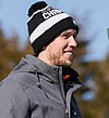 Nick Foles Philadelphia Eagles Super Bowl LII Victory Parade (40140602902) (cropped1).jpg