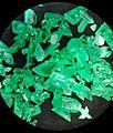 Nickel Phosphate n-Hydrate.jpg
