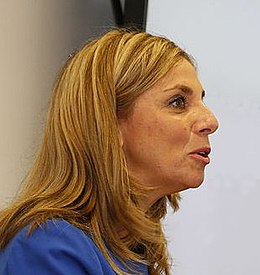 Nicola Mendelsohn crop and photo edit from Energy Africa.jpg