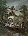 Nicolaas Verkolje - De hengelaars - SK-A-5040 - Rijksmuseum.jpg