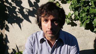 Nicolas Errèra French composer