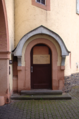 Nidda Nidda Schloss detail entrance II.png
