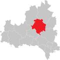 Niederhollabrunn in KO.PNG