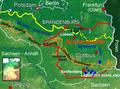 Niederlausitz-Karte.png