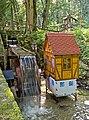 Niederlausitz 08-13 img25 Naturpark Schlaubetal.jpg