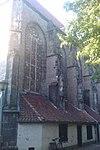 foto van Voormalige Mariakerk